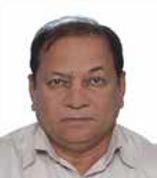 Mr Jai Singh.png