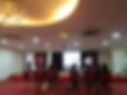 1 Wedding & Multi-Purpose Hall.png