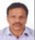 Mr  Ravindr Singh.png