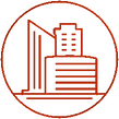 icon-erp.png