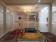 2 Vedic Hall A.jpg
