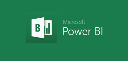 Power BI Pro (Monthly Pre-Paid)
