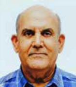 Mr Agrawal Kuldeep.png