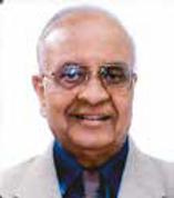 Mr Om Prakash.png