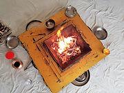 1 Fire2.jpg