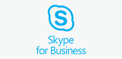 Skype for Business Online (Plan 1) (Annual Pre-Paid)