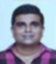 Mr Ajit Kumar.png