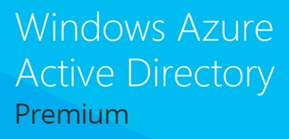 Azure Active Directory Premium (Monthly Pre-Paid)