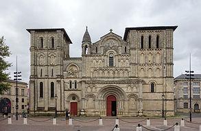 Abbaye Ste Croix.jpg
