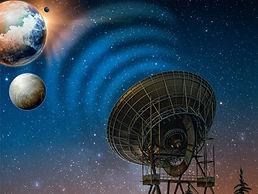 Téléscope EISCAT Norvège.jpg