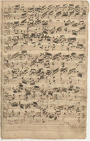 p2_prélude_fa_BWV_857.jpg
