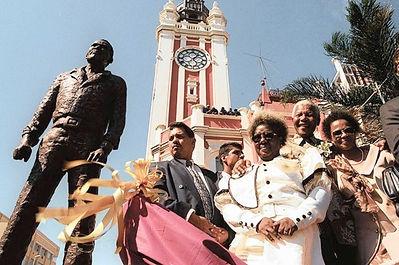 Biko et Mandela.jpg