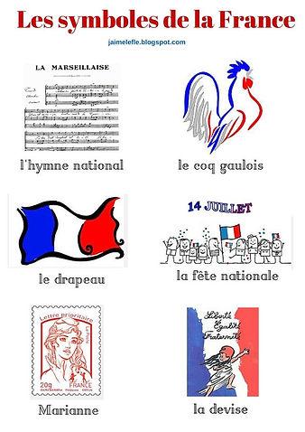 Symboles de la France.jpg