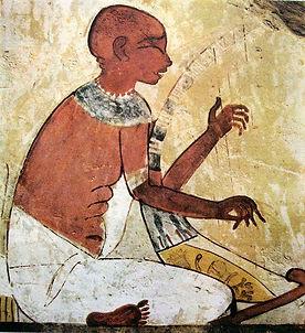 tombe de Nakht harpiste aveugle.jpg