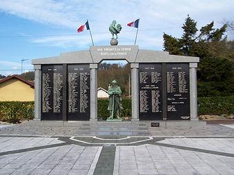 Monuments morts Cenon.jpg