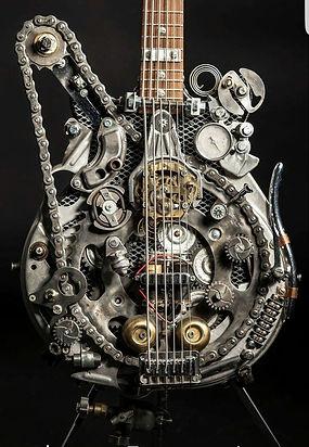 guitare steampunk tendences.jpg