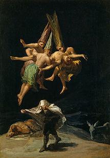 Goya_Le_vol_de_sorcières.jpg