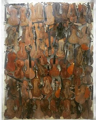 L'Attila des violons.jpg
