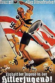 1936_Jeunesses_hitlériennes.jpg