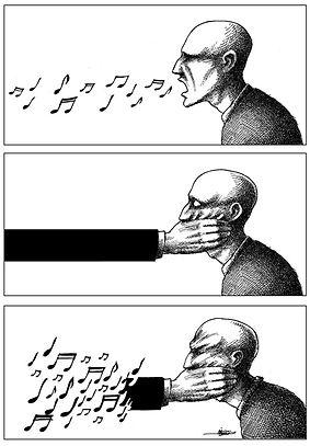 mana-neyestani.jpg