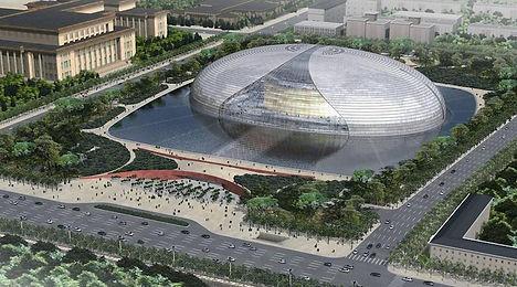 Opéra Pékin.jpg