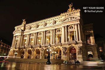 Opéra Garnier.jpg