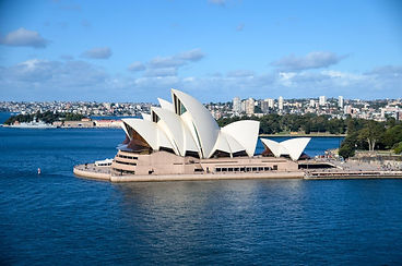 opera-sydney-depuis-pont.jpg