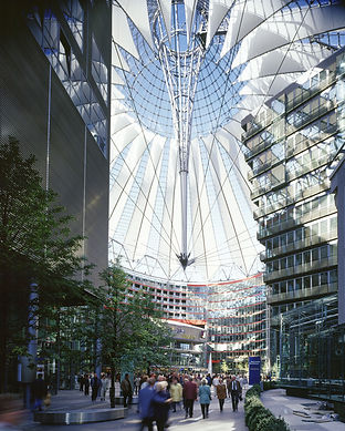 Sony center Berlin de jour.jpg