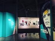 Bowie au MoPOP.jpg