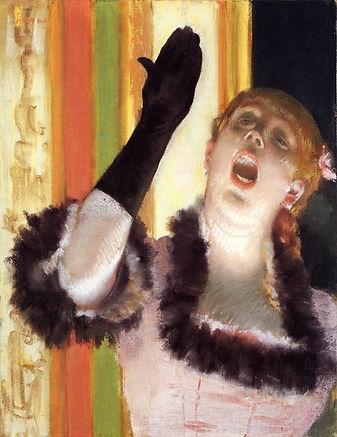 Chanteuse au gant Degas.jpg