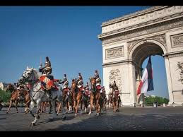 Fanfare_de_la_cavalerie_de_la_Garde_répu