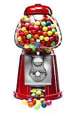machine_à_bubble_gum.jpg