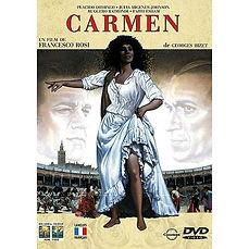 Carmen-DVD-Zone-2-876847202_L.jpg