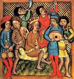 codex buranus, buscando montsalvatge.jpg
