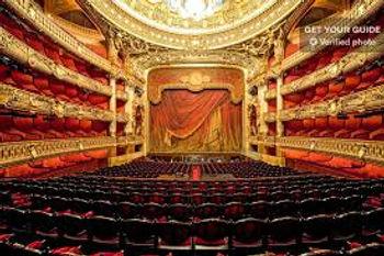 Salle_opéra_Garnier.jpg