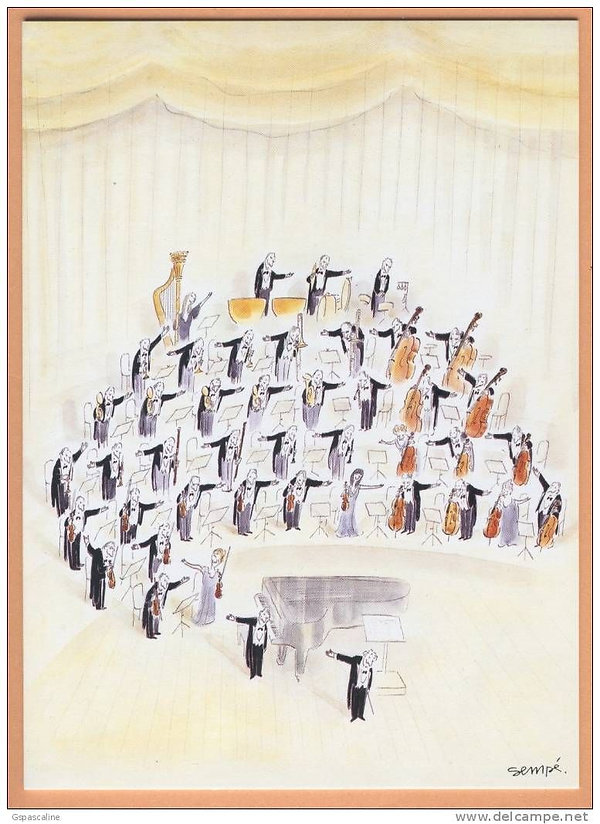 Sempé_L'Orchestre.jpg