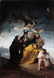 Goya La conjuration.jpg