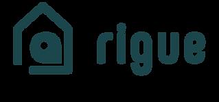 Rigue_Logo_SemEndosso-Color_RGB.png