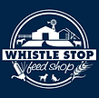 Whistle Stop Feed Shop Logo.png
