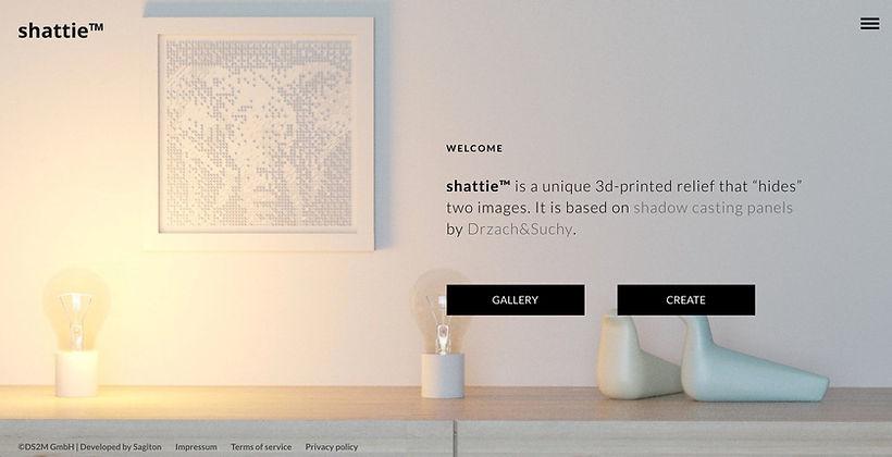 shattie-webpage.jpg