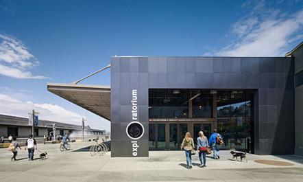 Exploratorium_Photo_BruceDamonte_321-550