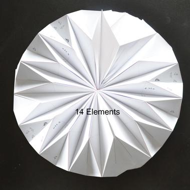 150326_14_elements.JPG
