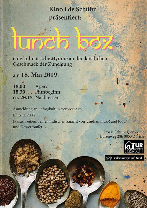 Lunchbox_Kino 2019