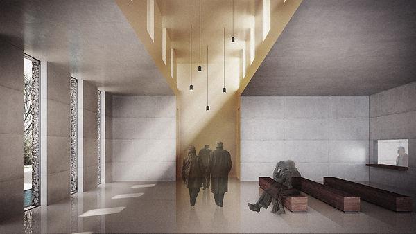Krematorium_Interior.jpg
