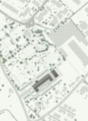 Krematorium_plan.jpg
