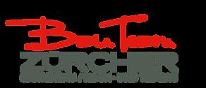 Logo_Pantone_Coated.png