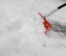 snow-3237949_1920.jpg