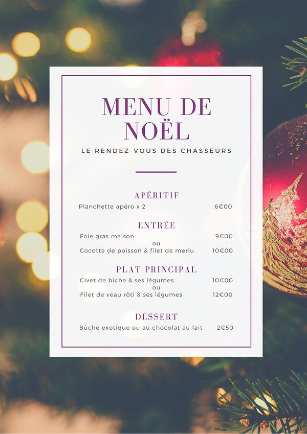 menu de NoëL 1.png