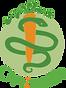 Logo _ Optimalis.png
