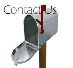 contact.87144706_std.jpg